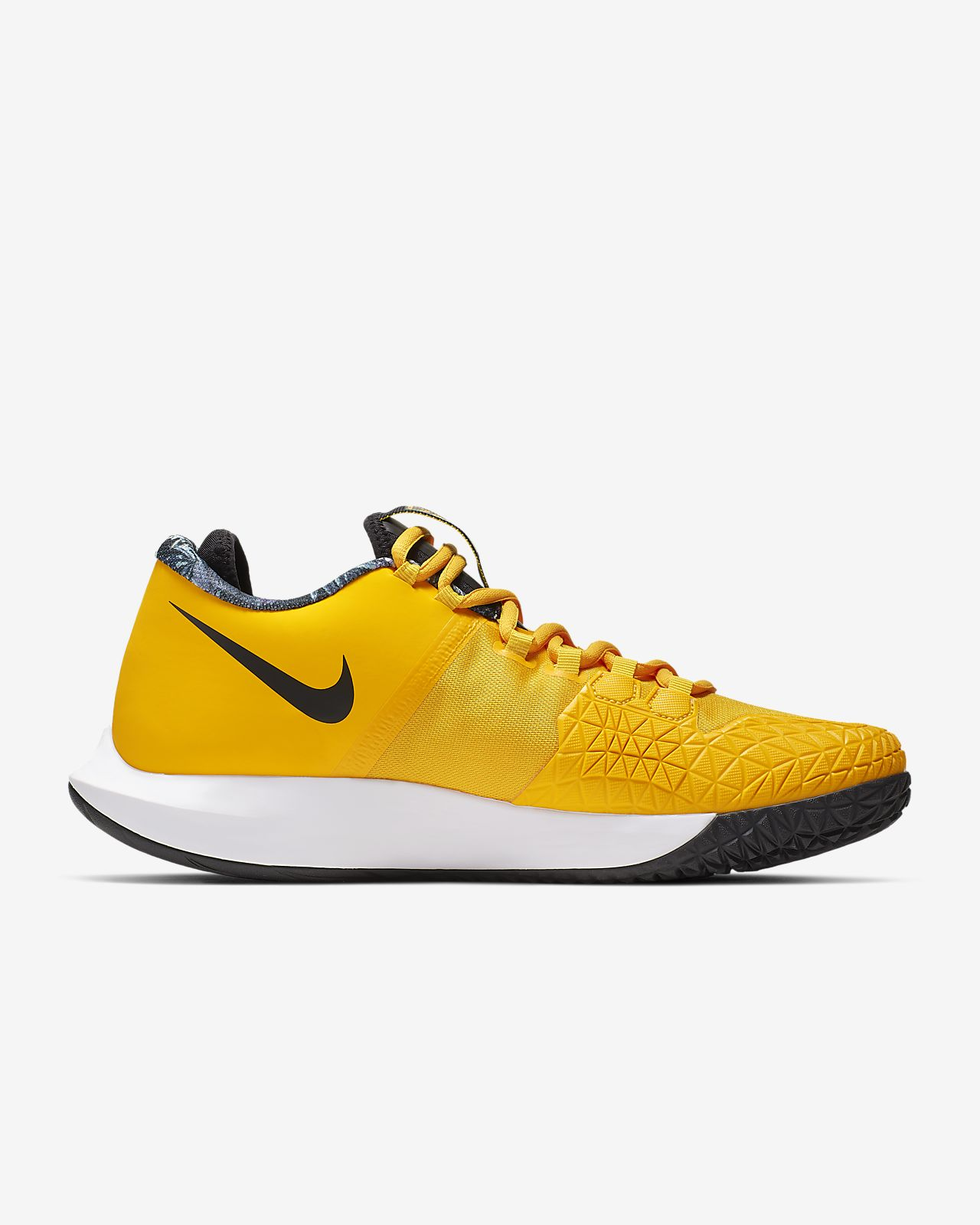 best website 905d7 56af5 Chaussure de tennis NikeCourt Air Zoom Zero pour Homme. Nike.com FR