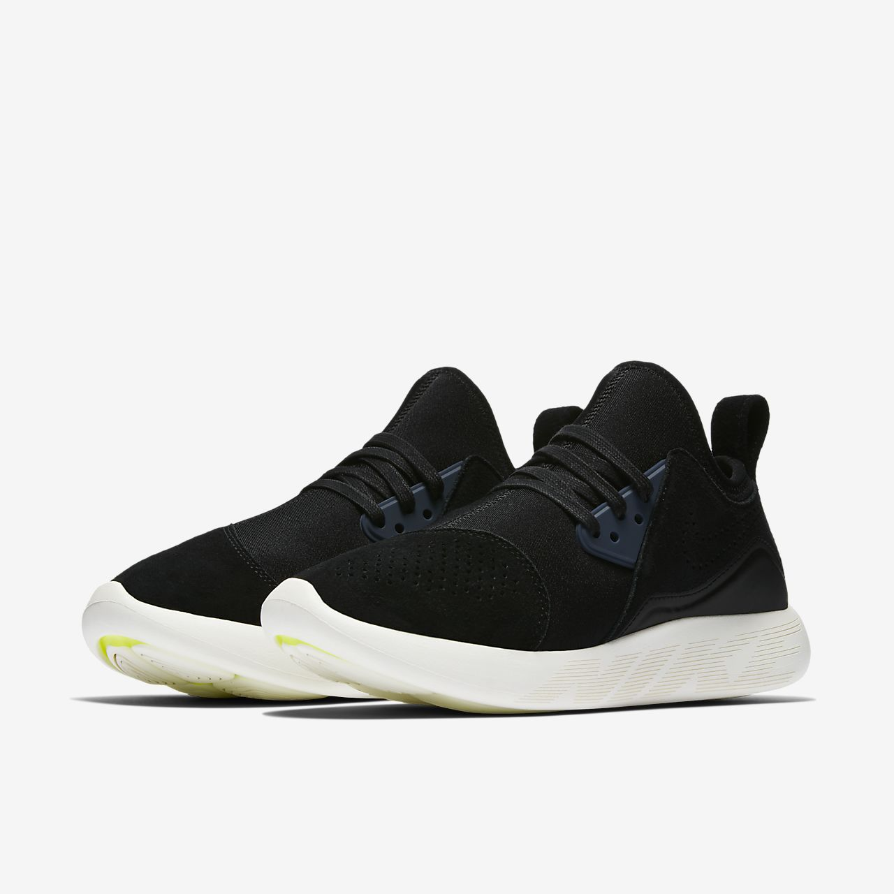 Low Resolution Nike LunarCharge Premium Women's Shoe Nike LunarCharge  Premium Women's Shoe