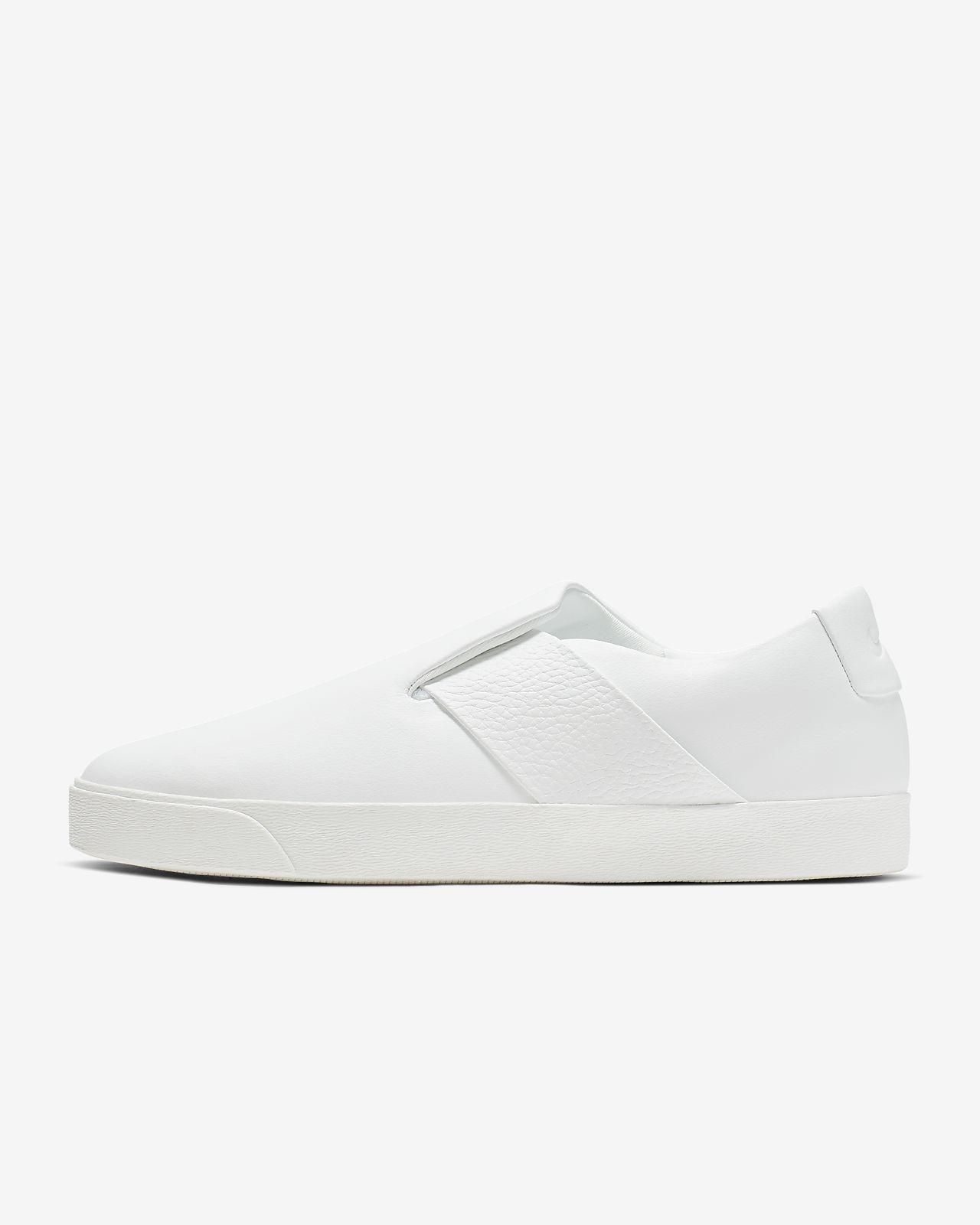รองเท้าผู้หญิง Nike Blazer City Ease