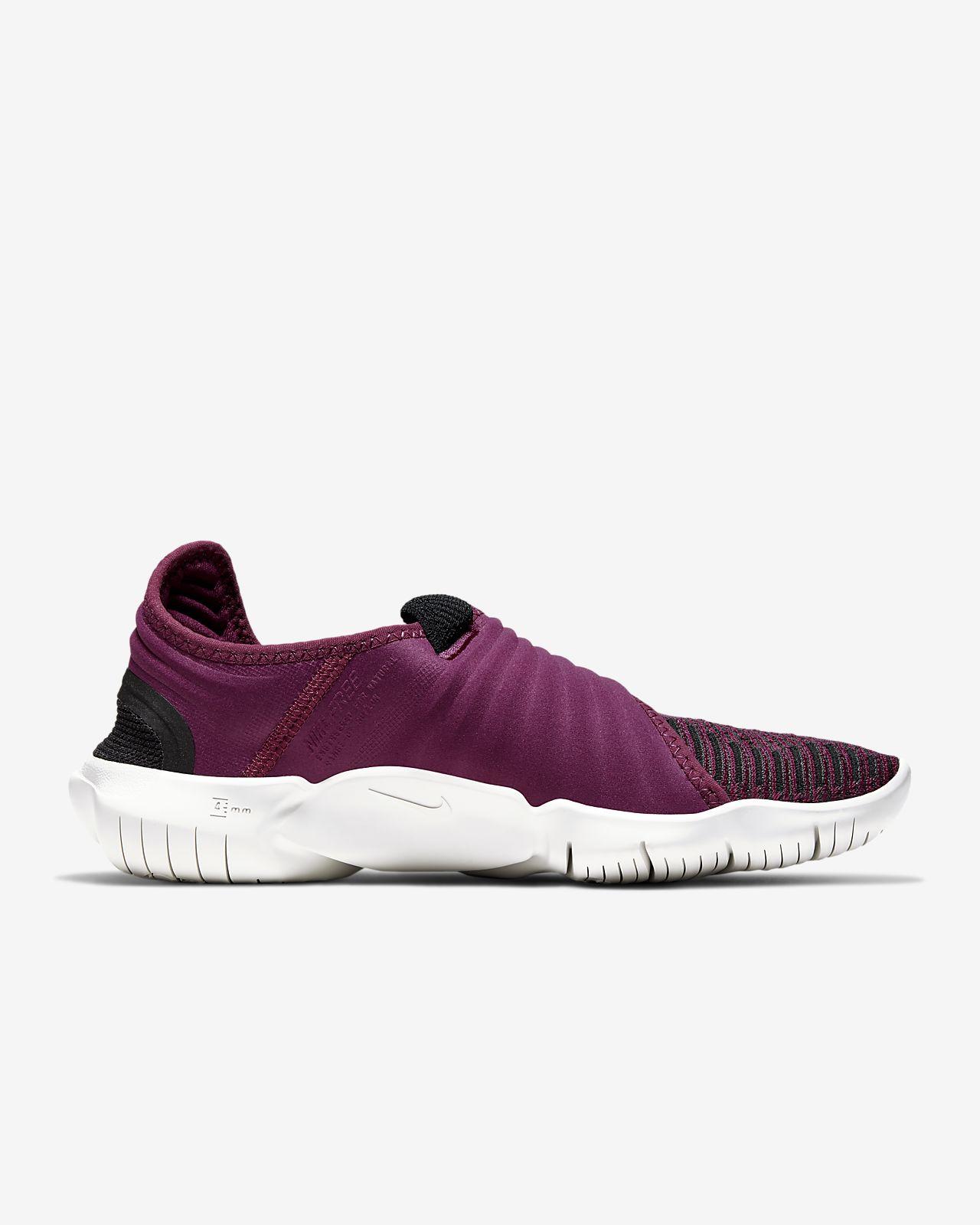 nike free rn flyknit cheap running shoe, NIKE Boys