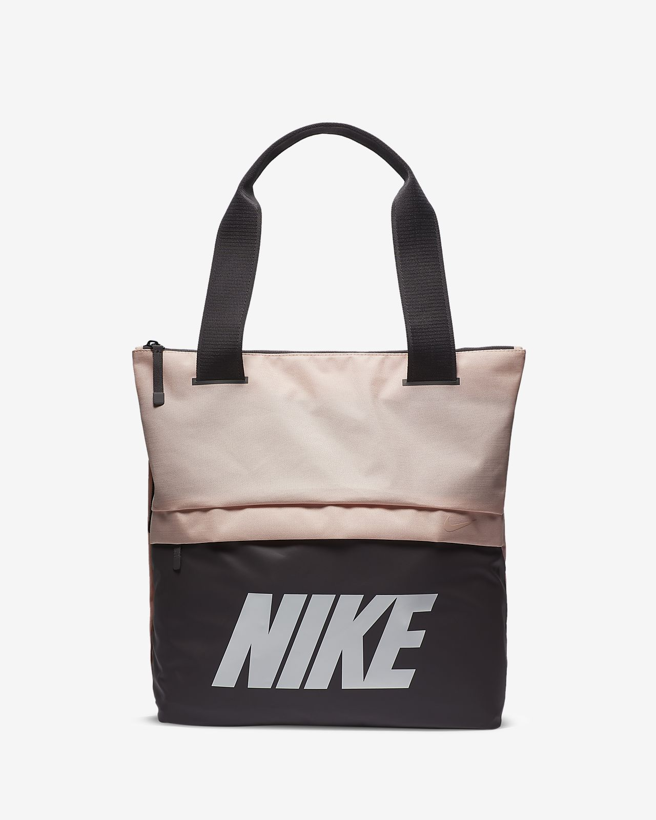 f27aeffd53227 Nike Radiate Women s Training Graphic Tote Bag. Nike.com ZA