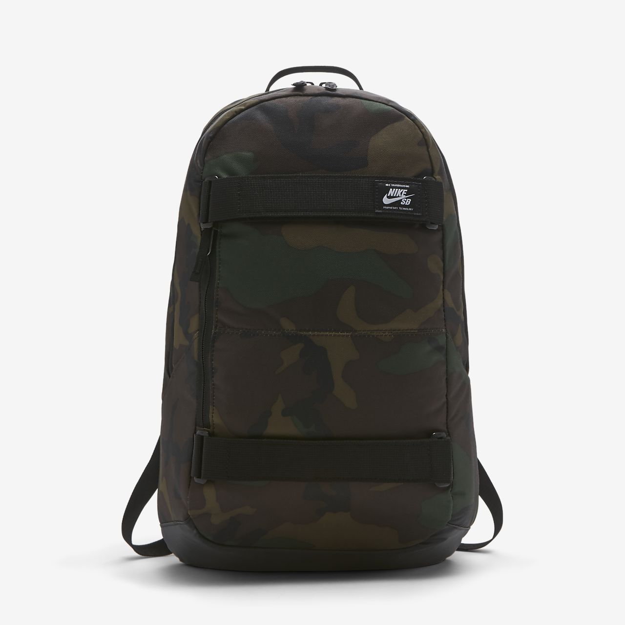 e9264872dc16 Nike SB Courthouse Skateboarding Backpack. Nike.com