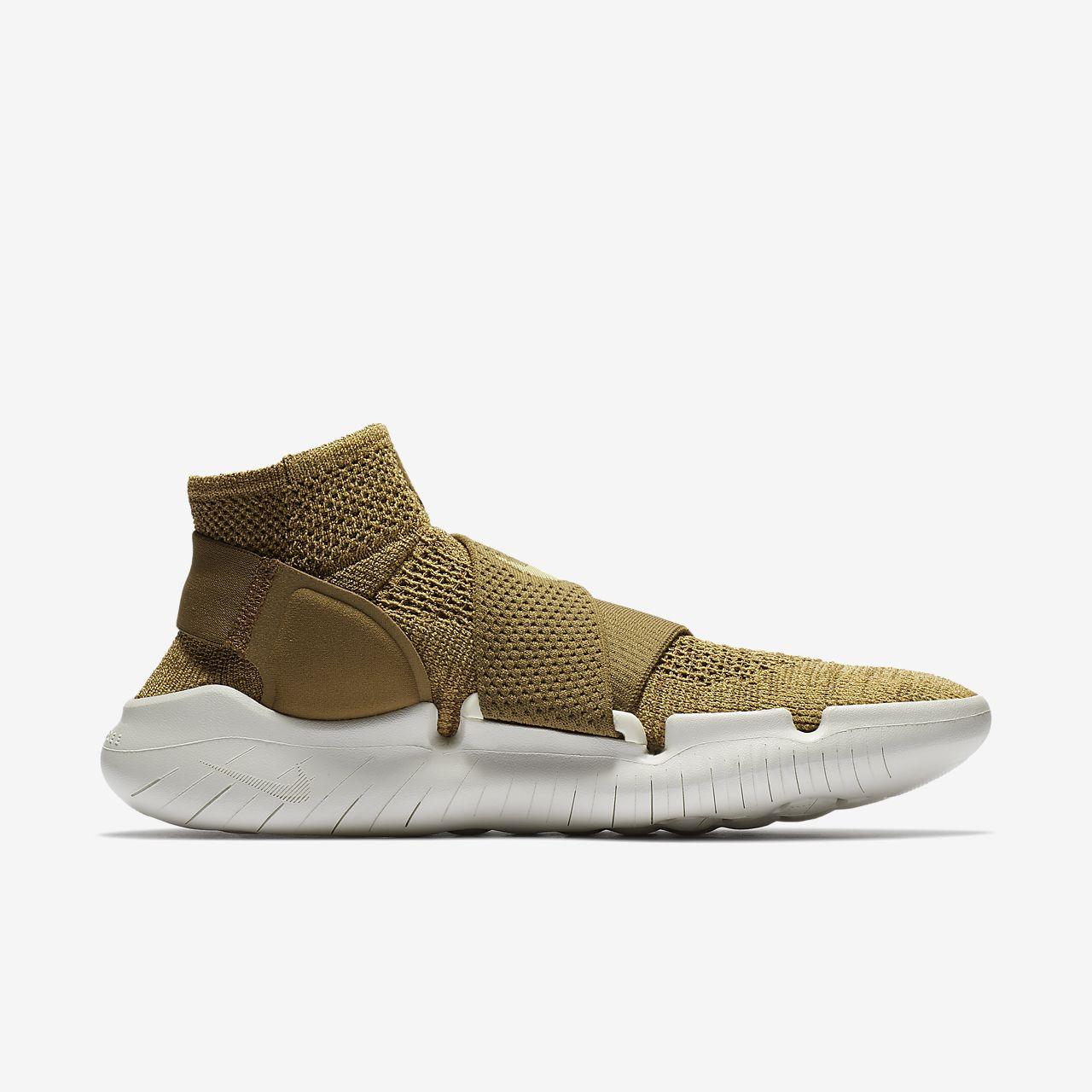 9716def629825 Nike Free RN Motion Flyknit 2018 Men s Running Shoe. Nike.com