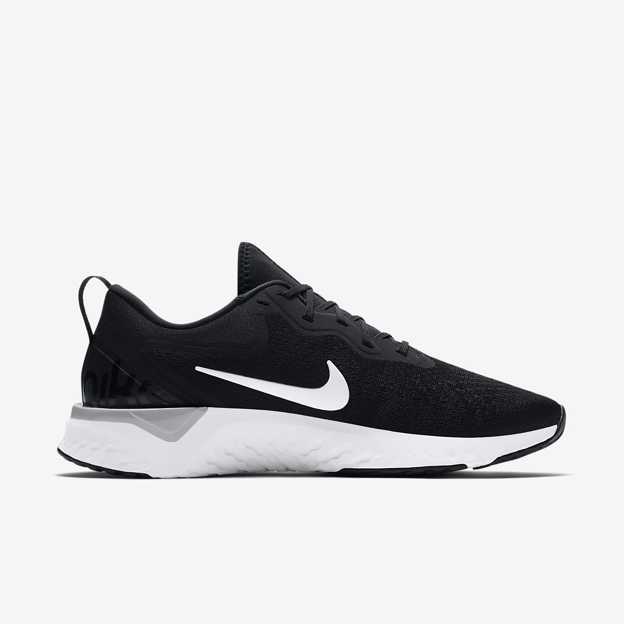 b5b4d3544a8 Nike Odyssey React Men s Running Shoe. Nike.com MY