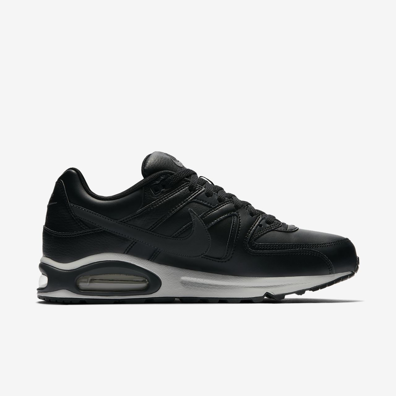 sports shoes fd0a2 242a4 Chaussure pour Homme. Nike Air Max Command