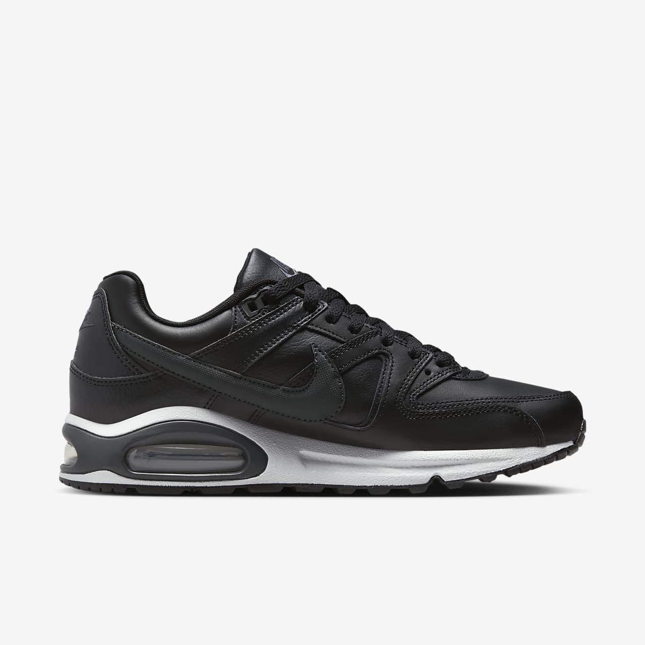 sneakers uomo nike air max