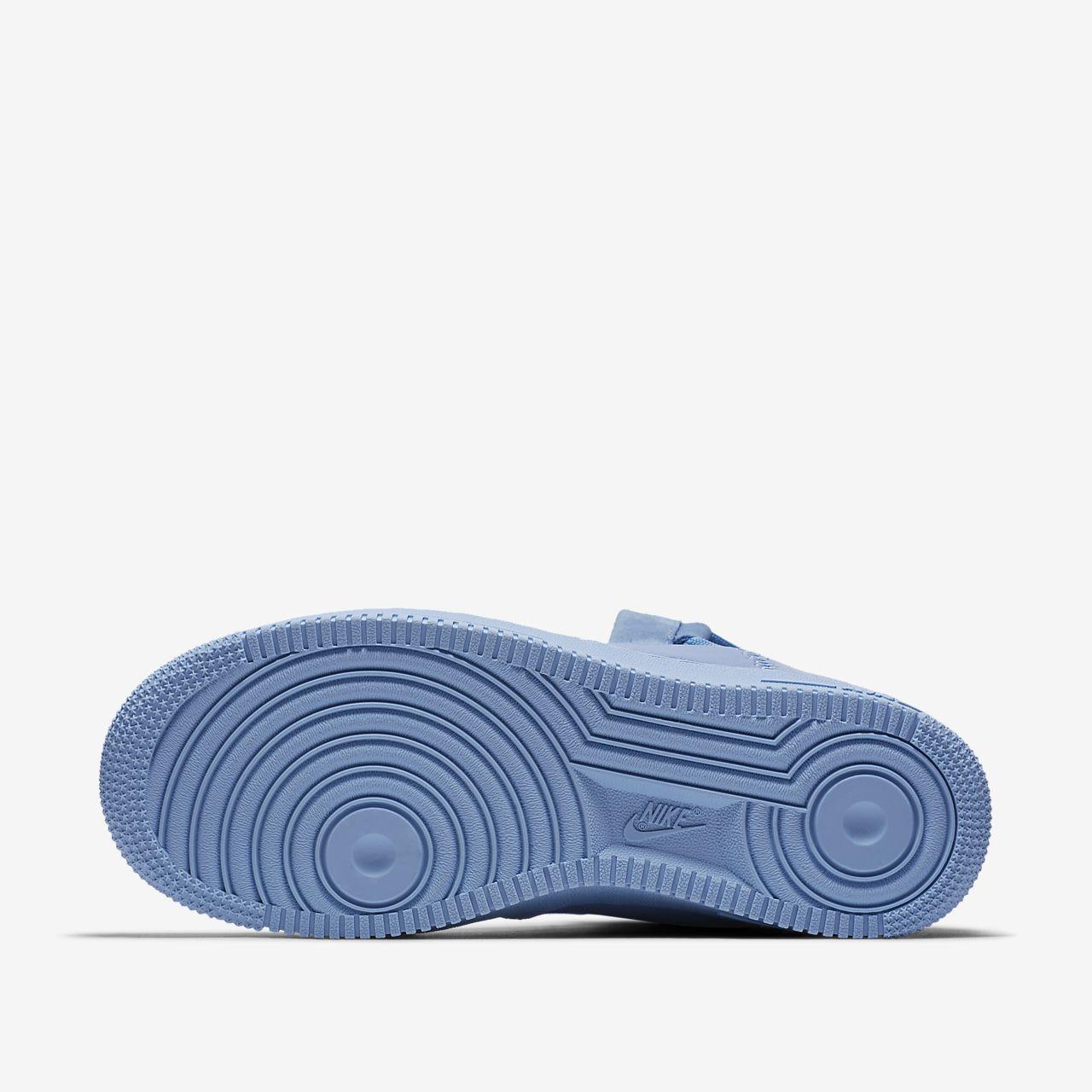 new arrival ae6db f328b ... Nike AF-1 Rebel XX Women s Shoe