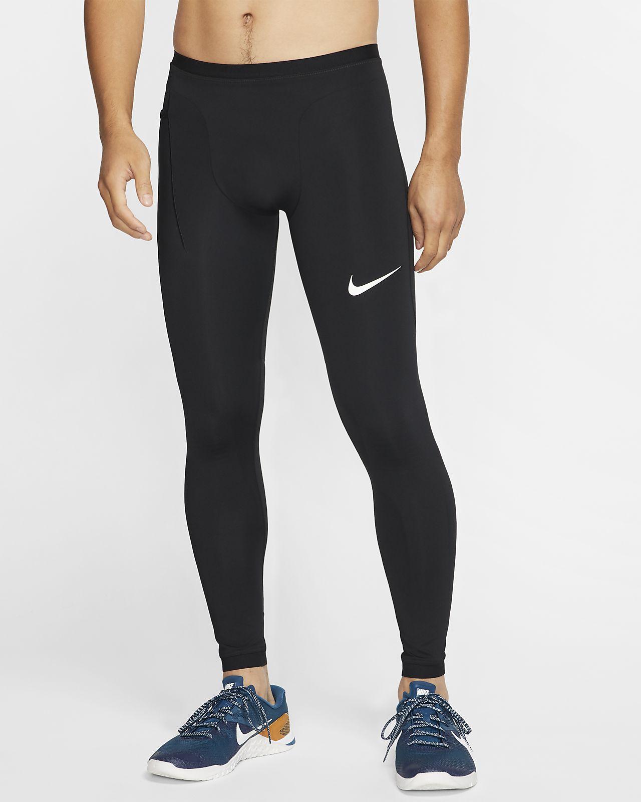 Nike Pro Herentights