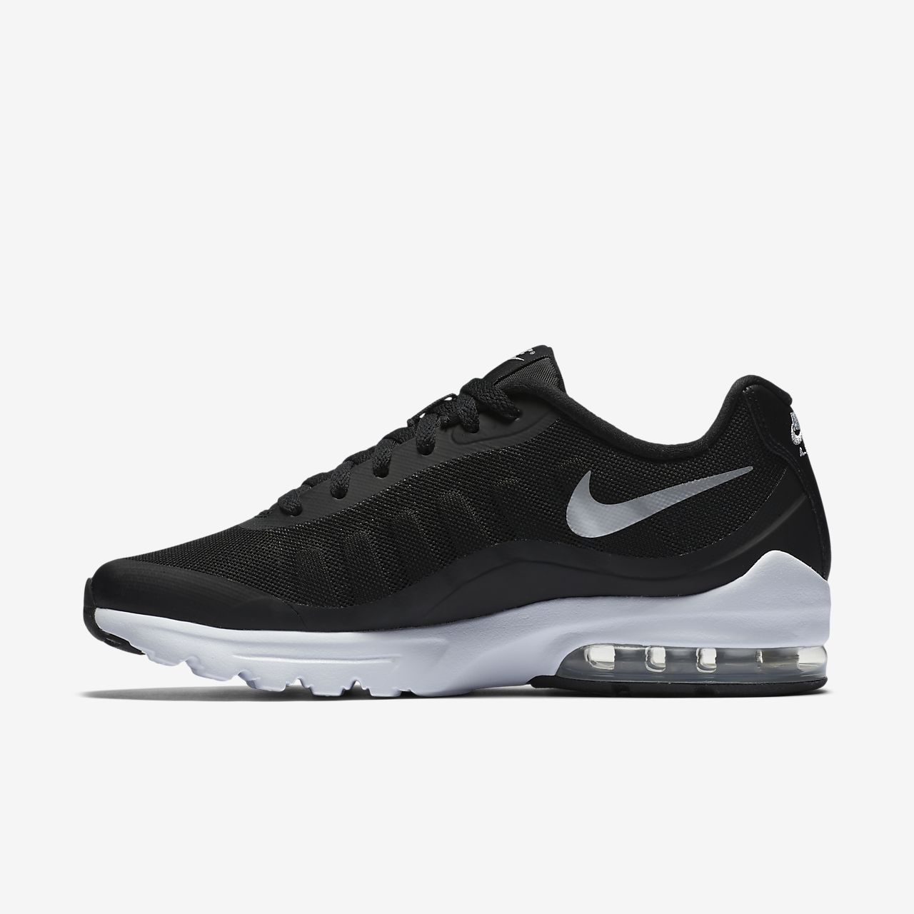 nike air max invigor womens
