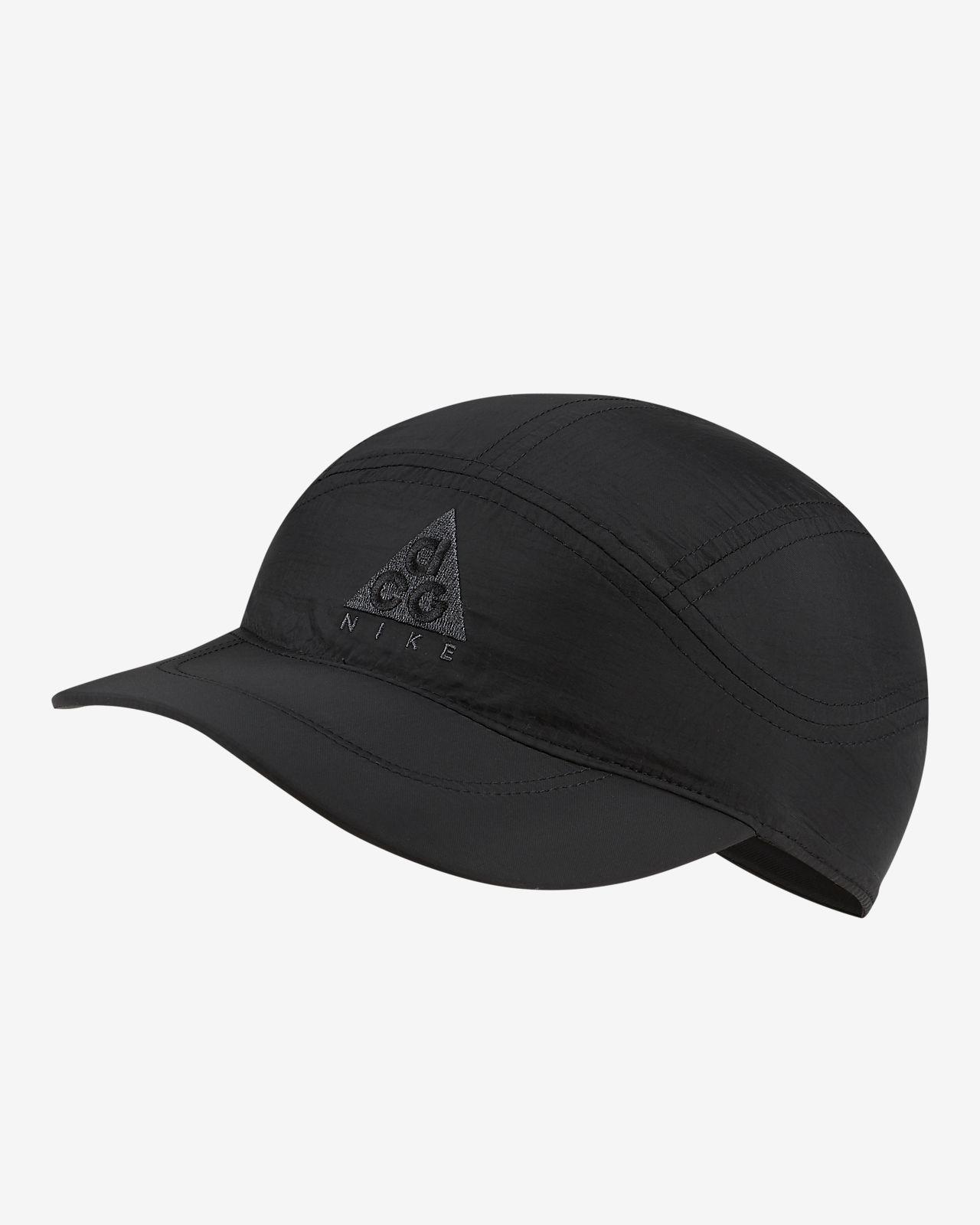 4350c6aa Nike ACG Tailwind Adjustable Hat. Nike.com AU
