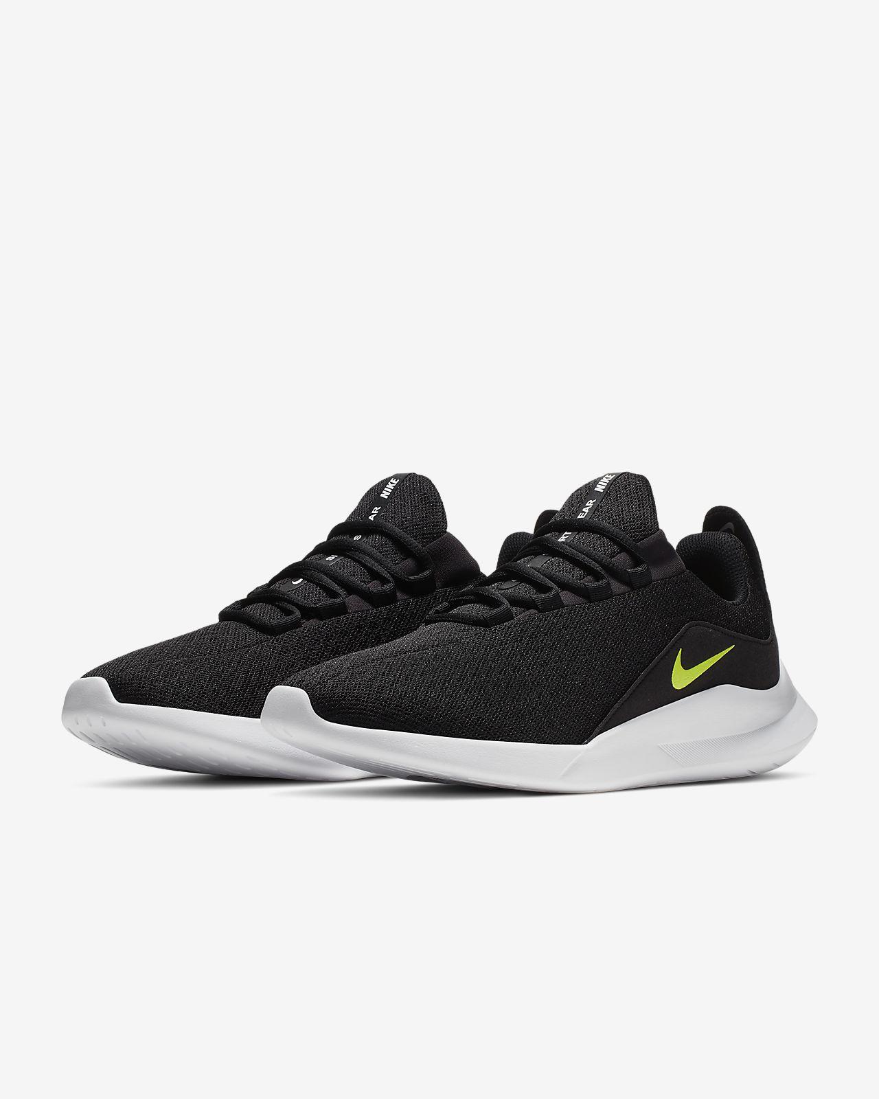 Nike Viale Men's Shoe