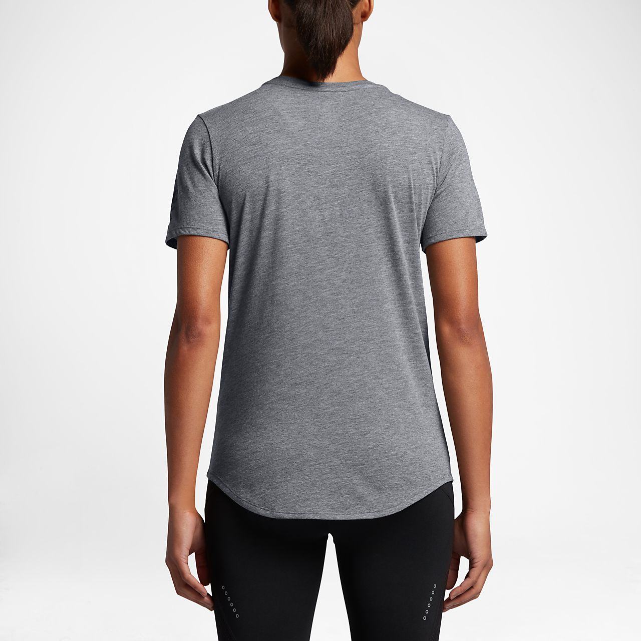 Nike Dri Fit T-shirt