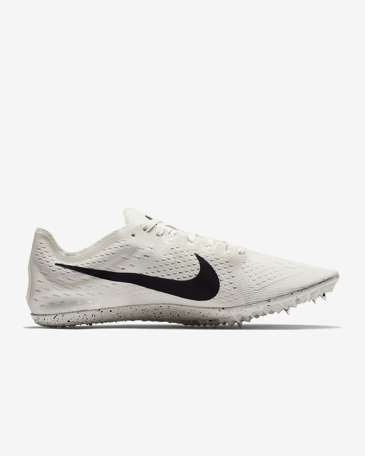 purchase cheap 08098 5602f ... Nike Zoom Victory 3 Unisex Racing Spike
