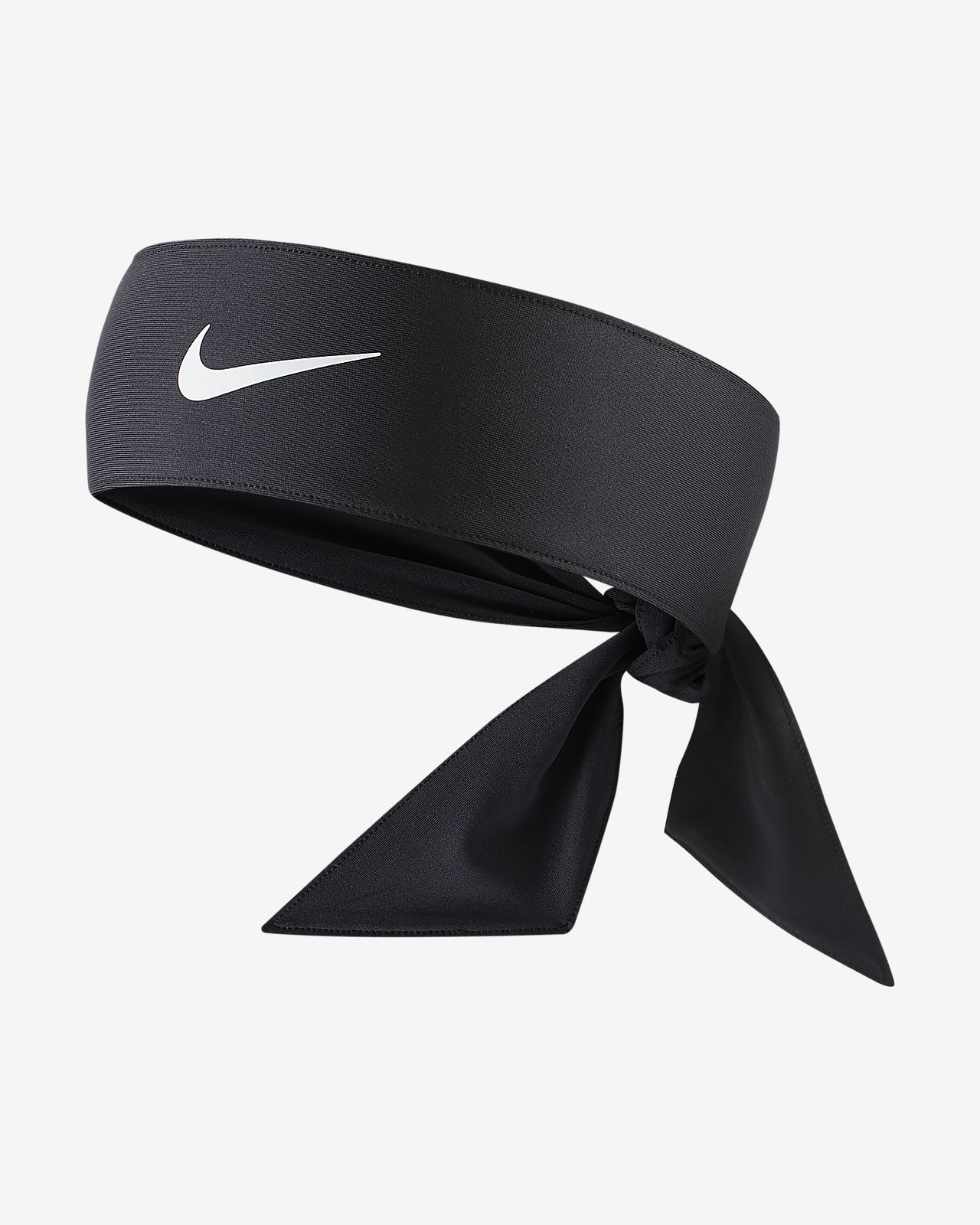 Nike Dri-FIT Stirnband 3.0