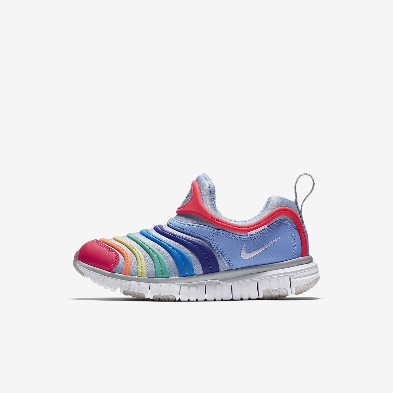 Nike Dynamo Libre 12c
