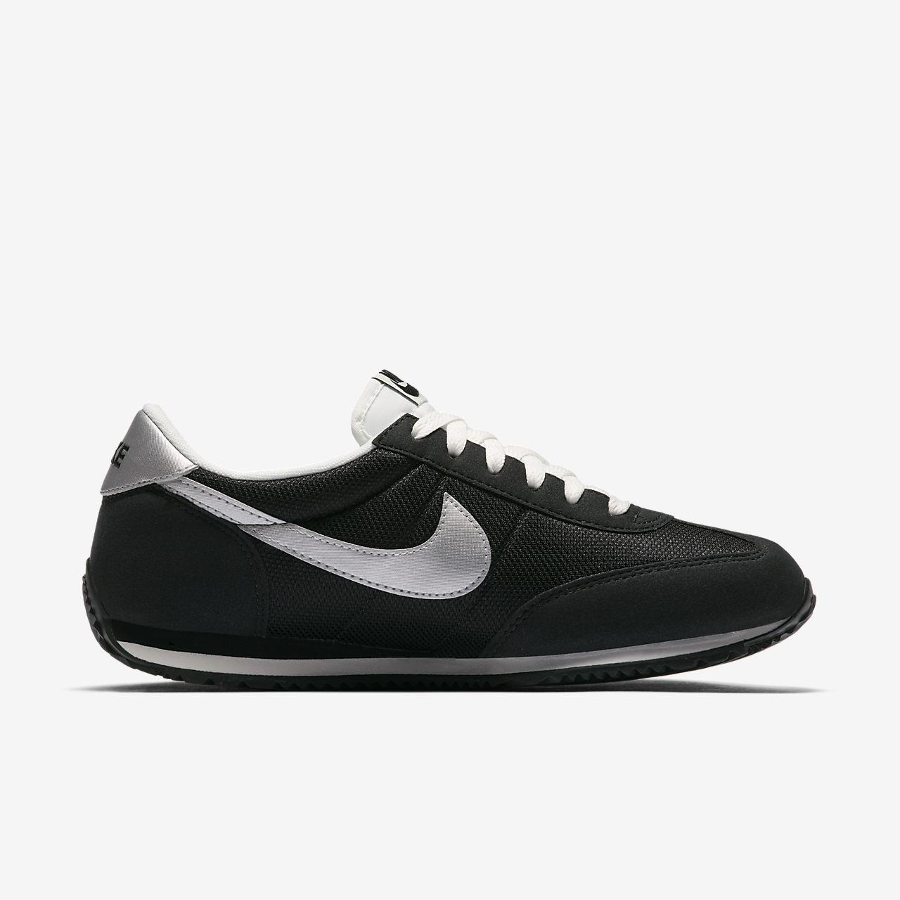 Nike Oceania Textile – Chaussure pour Femme