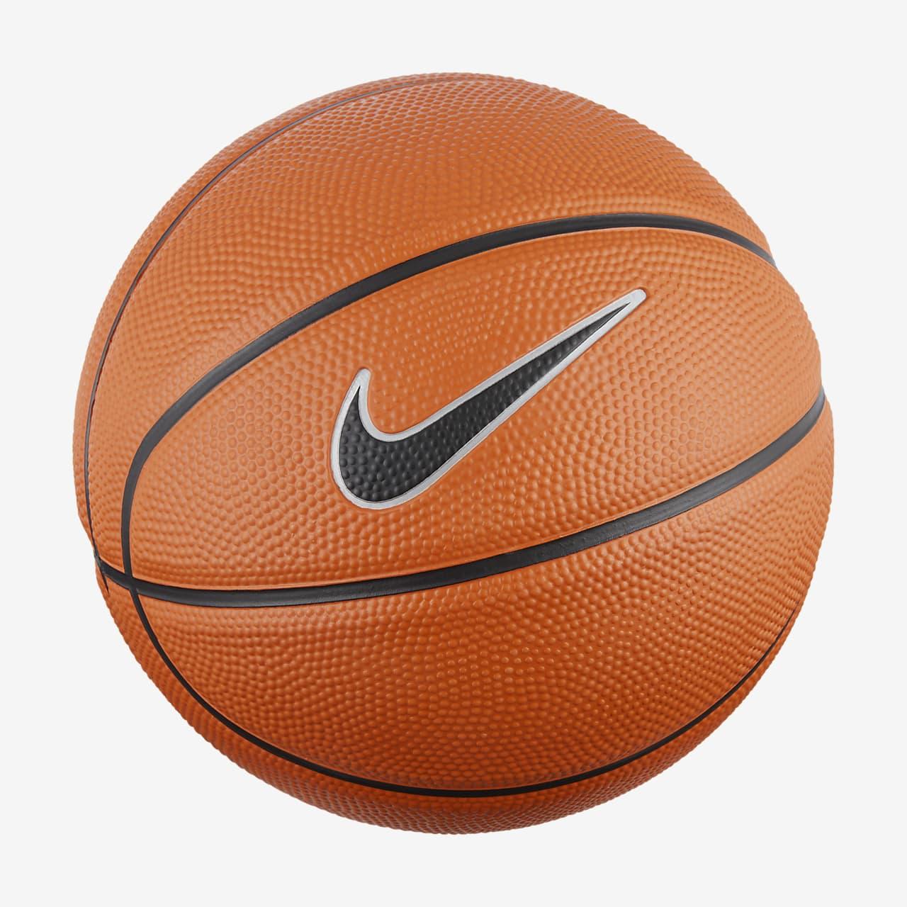 en soldes b2147 80bbc Nike Skills Basketball