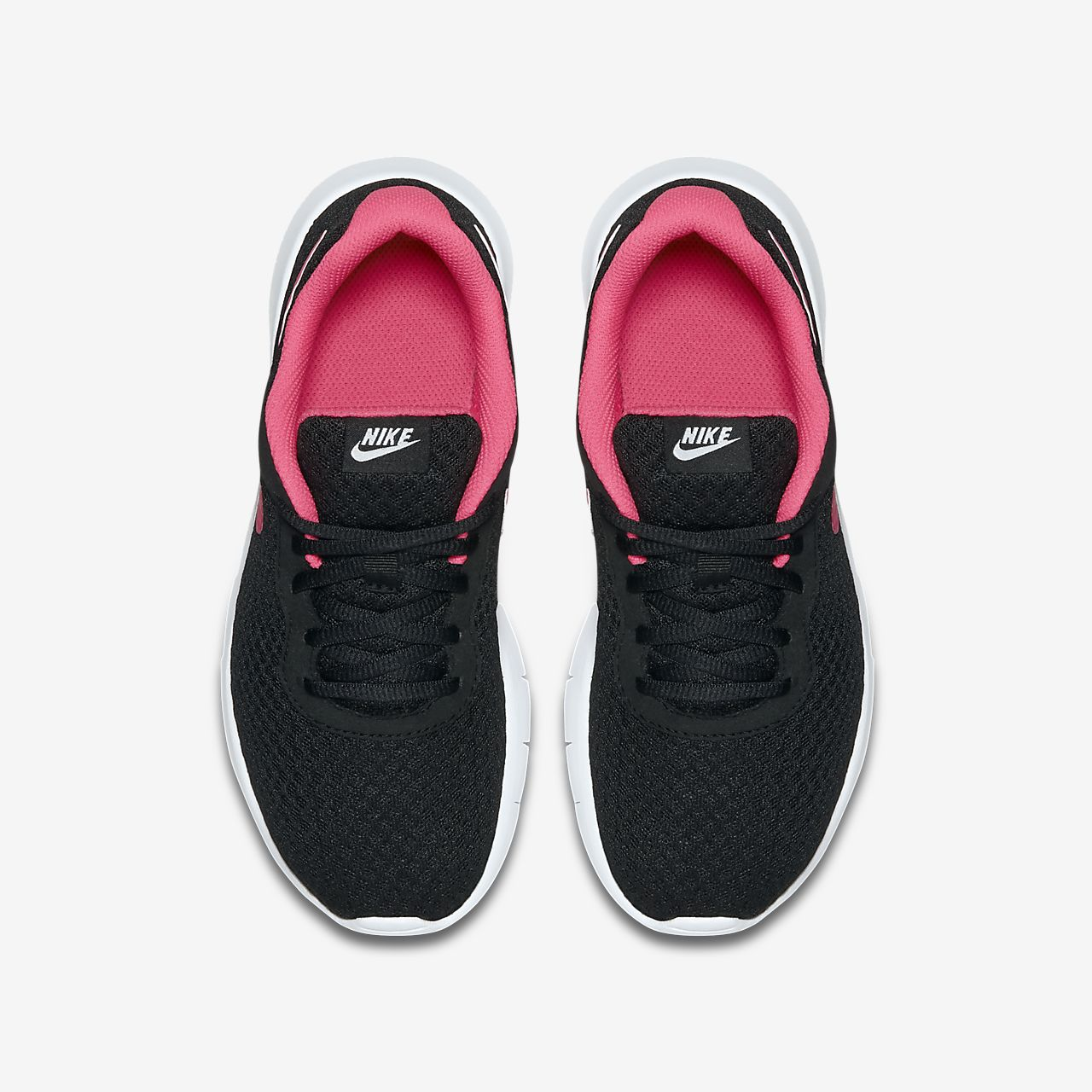best authentic e44ef 2eedb ... Chaussure Nike Tanjun pour Enfant plus âgé