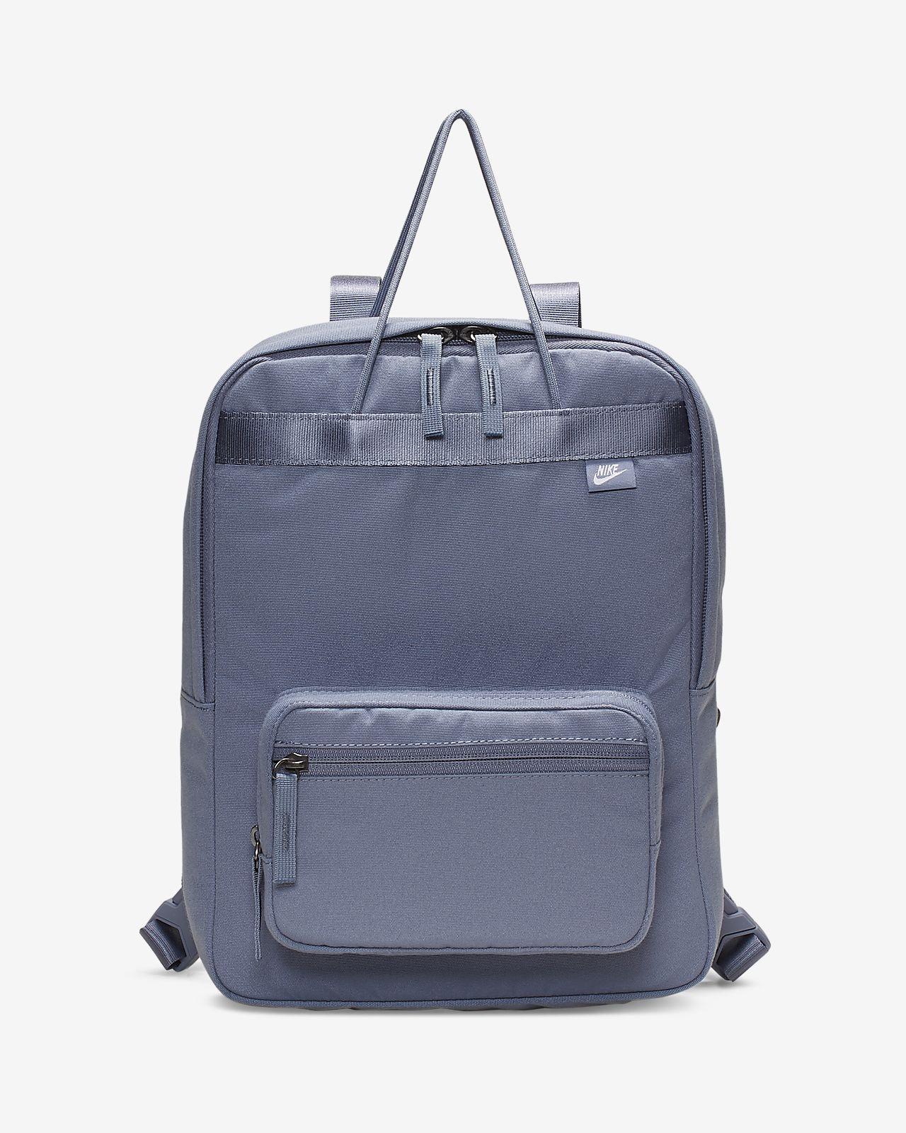 Plecak dziecięcy Premium Nike Tanjun