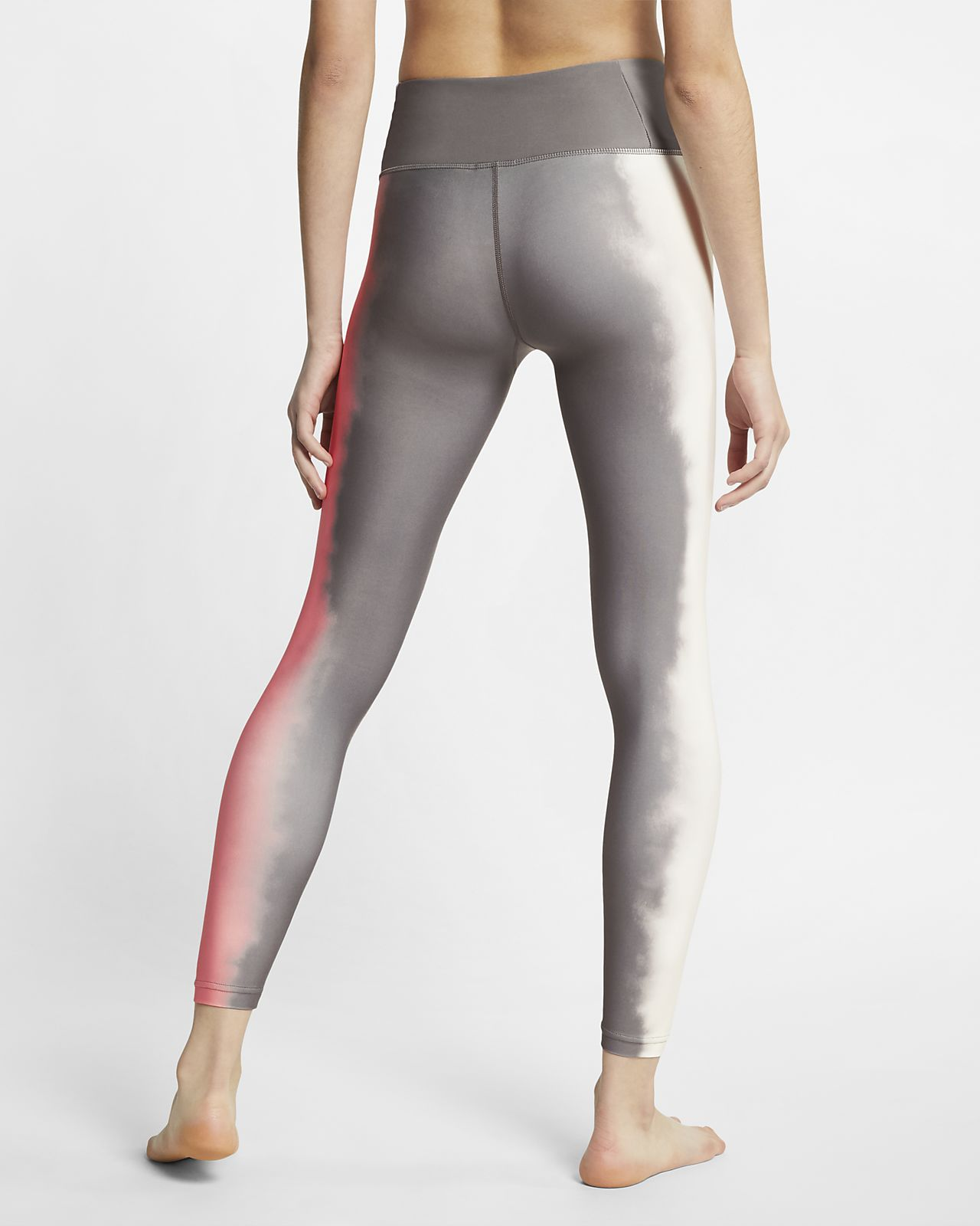 59f5c92f3b Hurley Quick Dry Gradient Women's Surf Leggings. Nike.com GB
