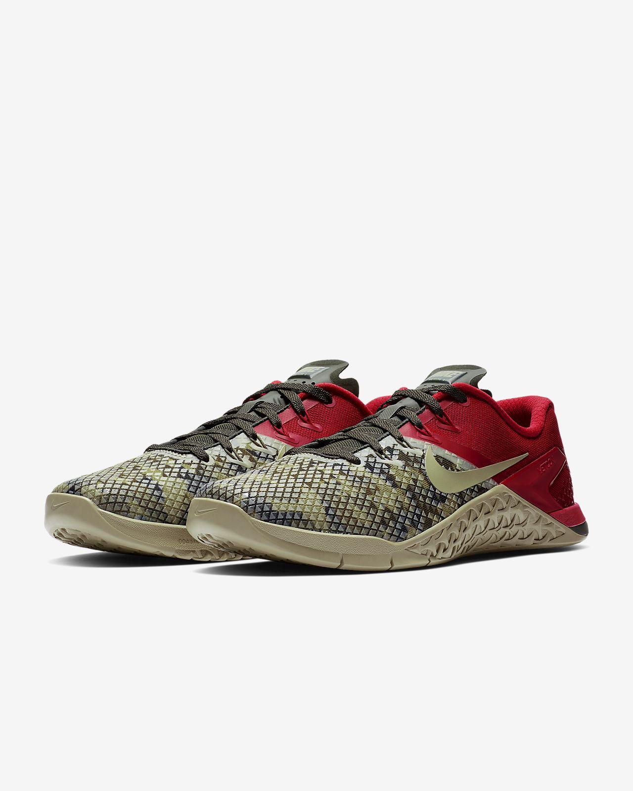 the best attitude a1279 eafff ... Nike Metcon 4 XD Men s Training Shoe