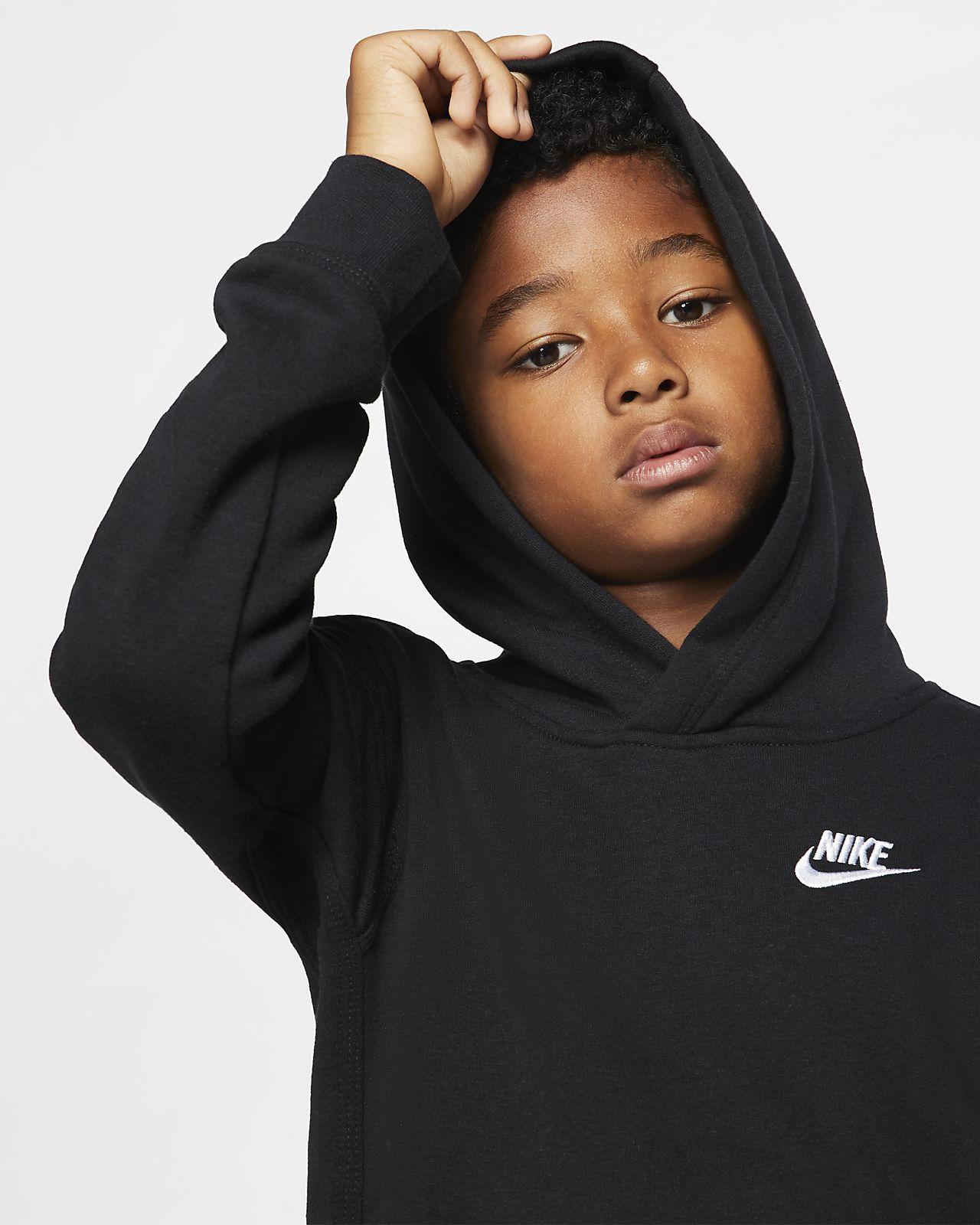 Nike : Men's Hoodies & Sweatshirts : Target