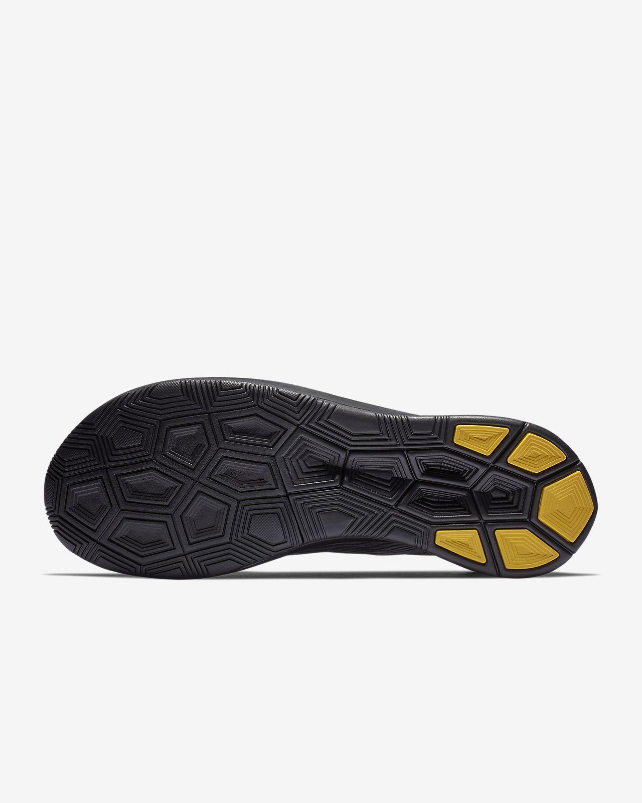 6fcc2a592c94c Nike x Gyakusou Zoom Fly Running Shoe. Nike.com IN
