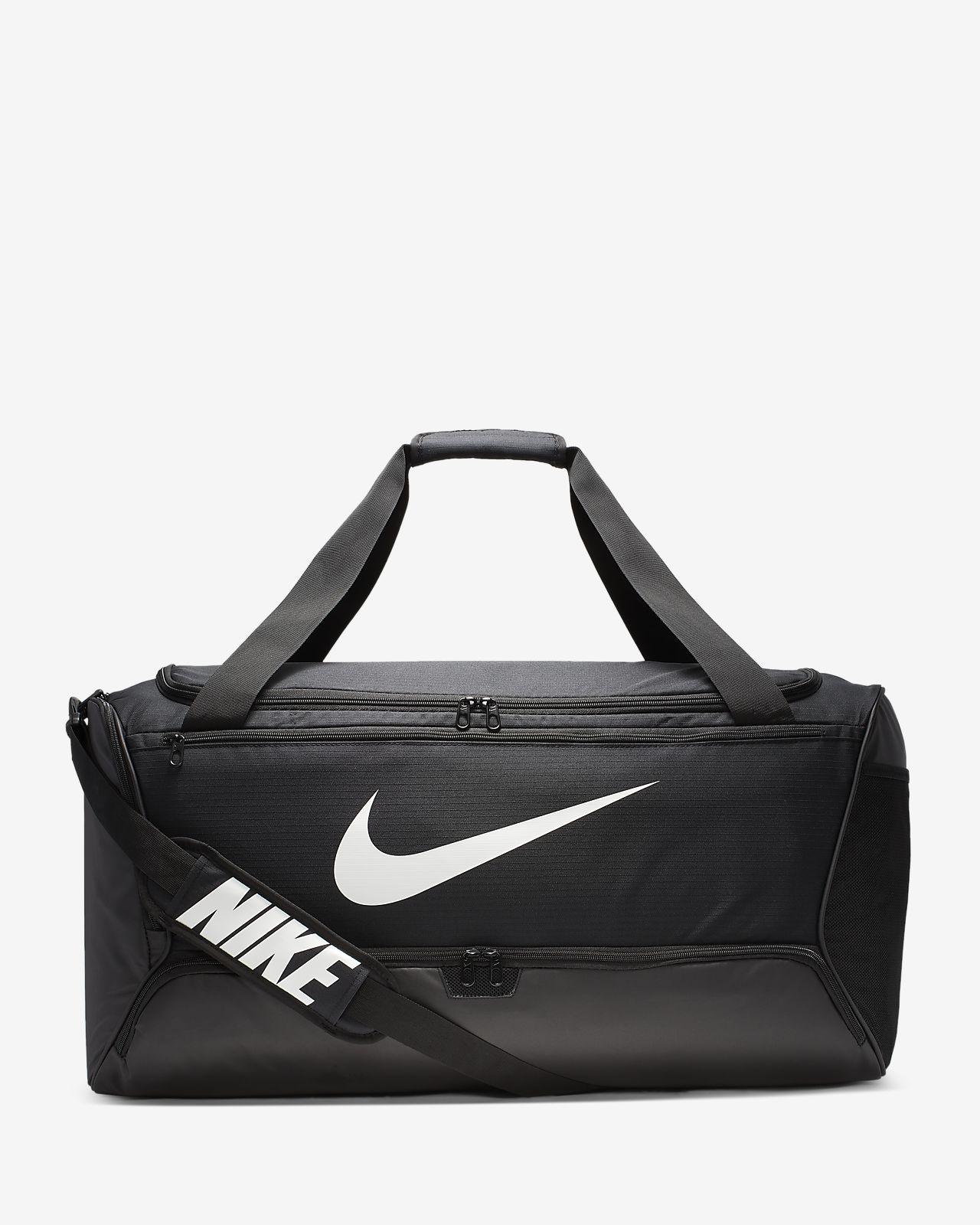 Nike Brasilia edzőtáska (nagyméretű)
