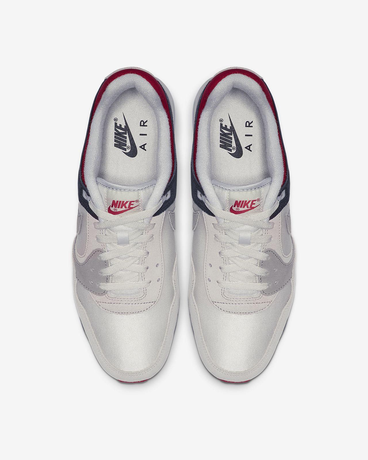75272b49bee Nike Air Pegasus  89 SE Men s Shoe. Nike.com LU