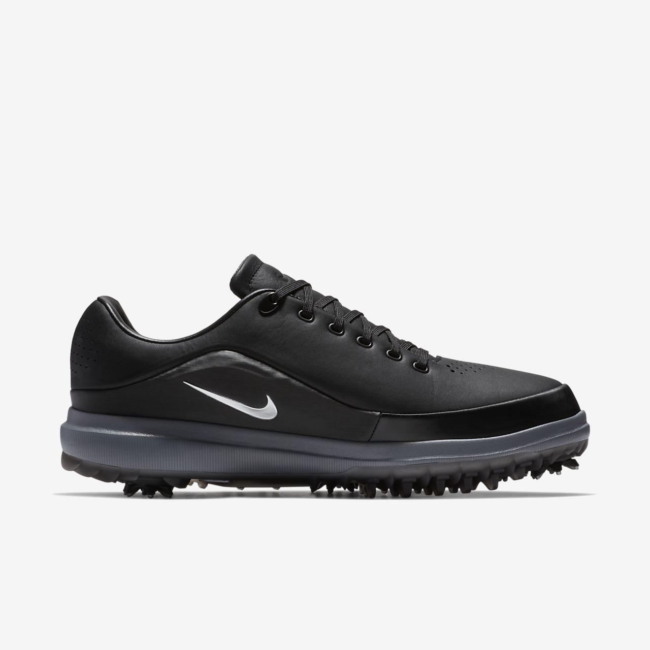 5501f197c Nike Air Zoom Precision Men s Golf Shoe. Nike.com DK