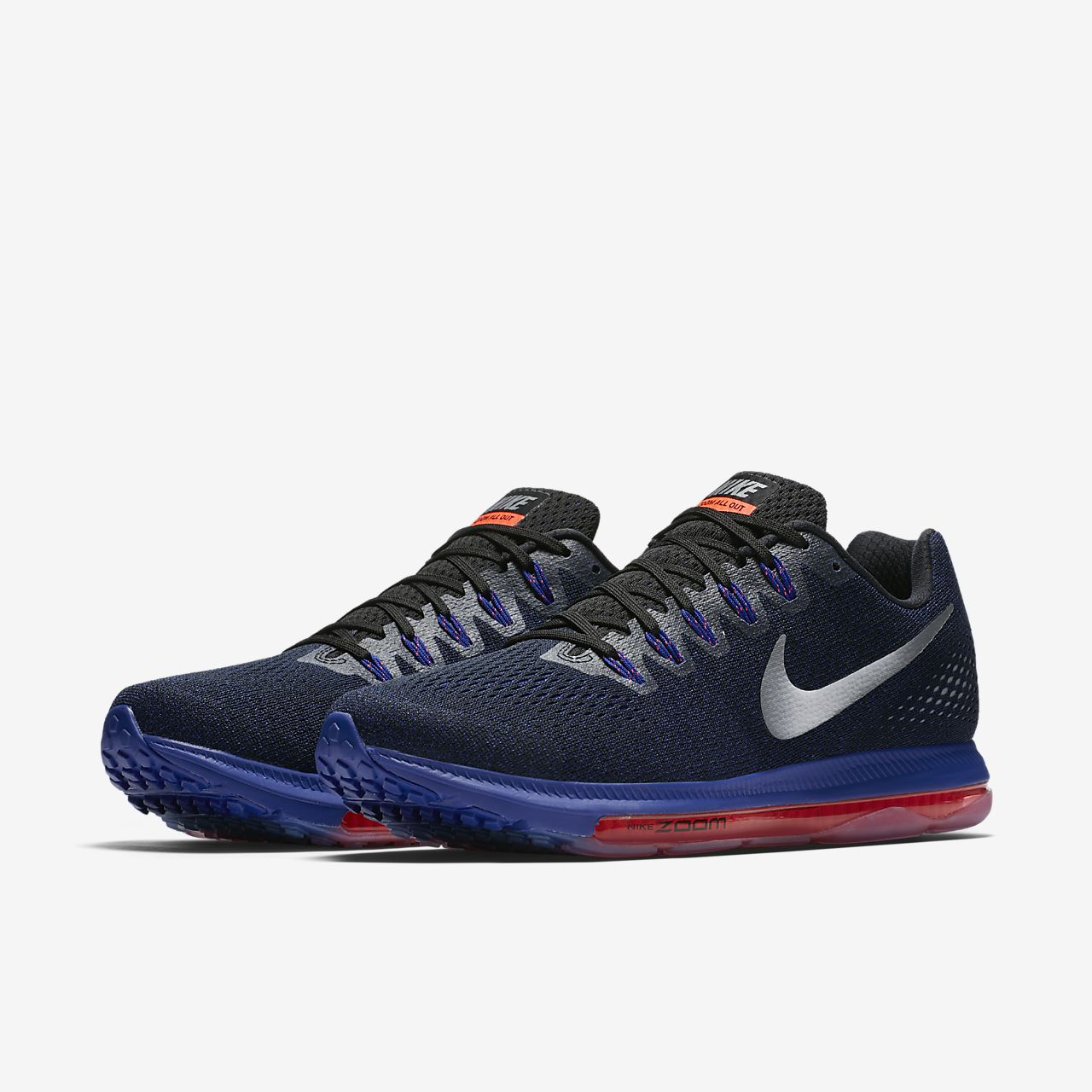 Best Shoes For Thailand Nike Air