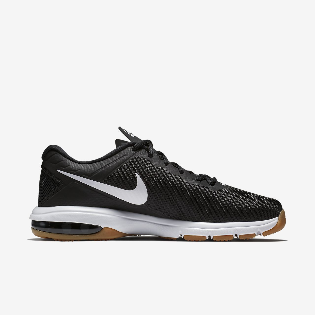 nike shoes drop dates hccs learning wb 868005