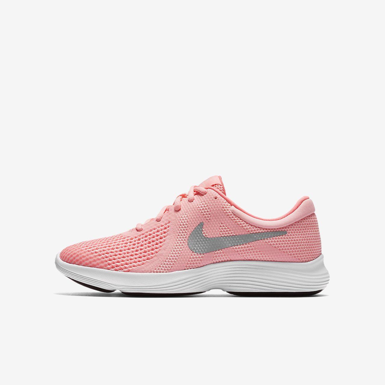 ... Chaussure de running Nike Revolution 4 pour Enfant plus âgé