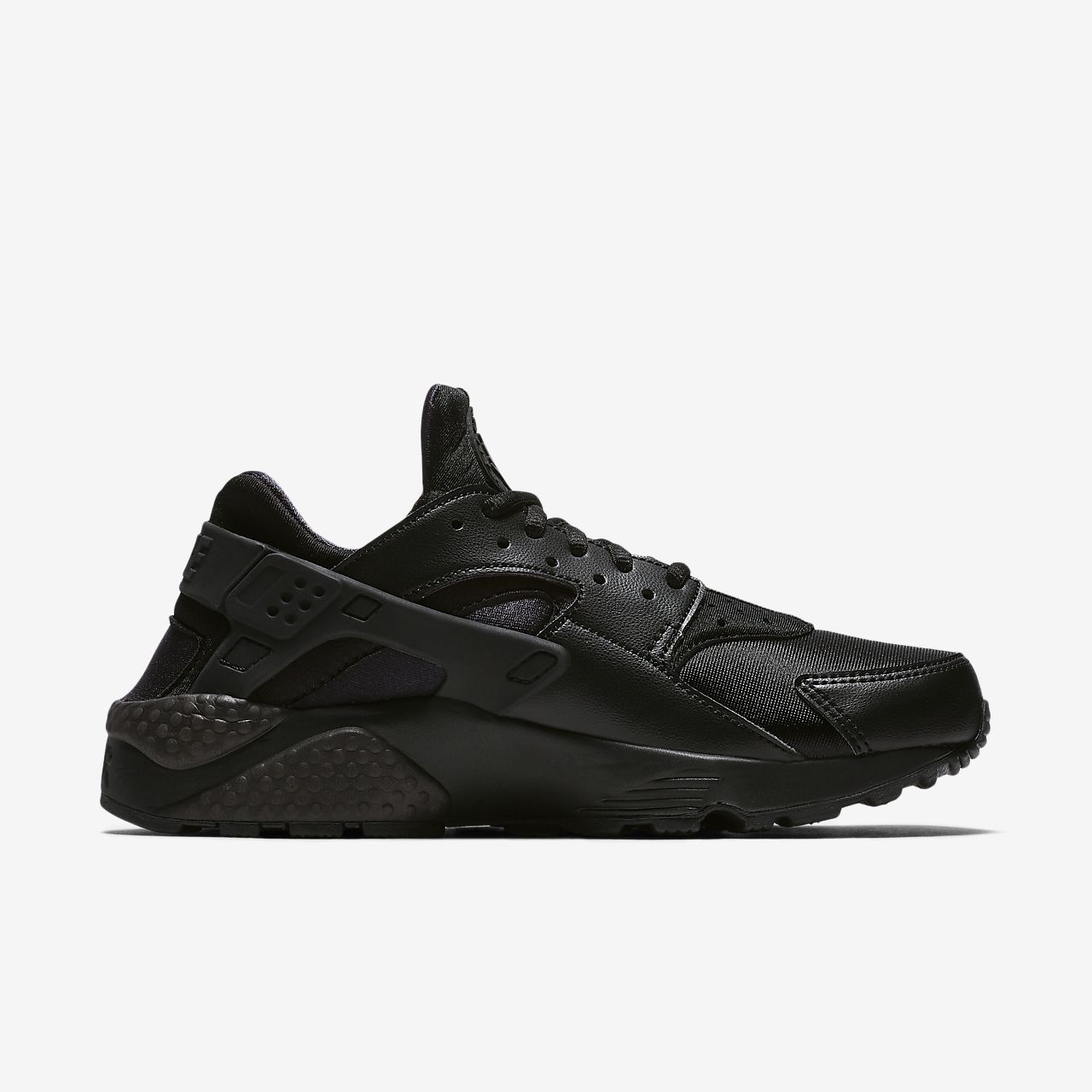 Nike Air Huarache Women\u0027s Shoe