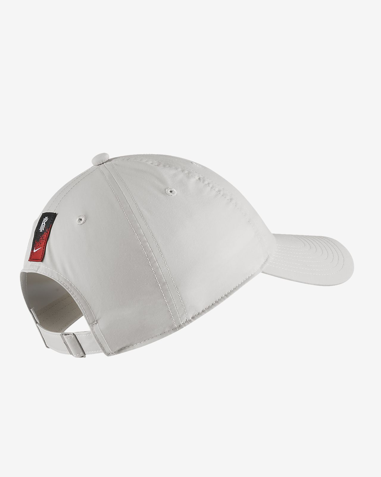 03a6fa269732b Low Resolution Nike Heritage86 Kyrie Hat Nike Heritage86 Kyrie Hat