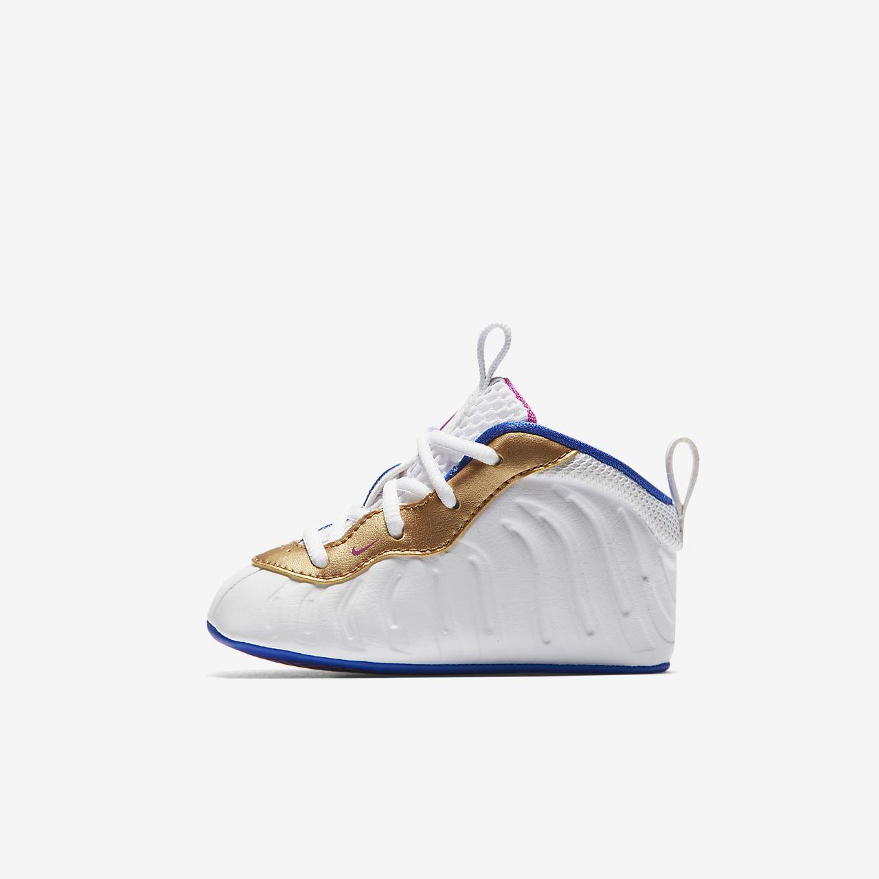 infant baby jordan shoes