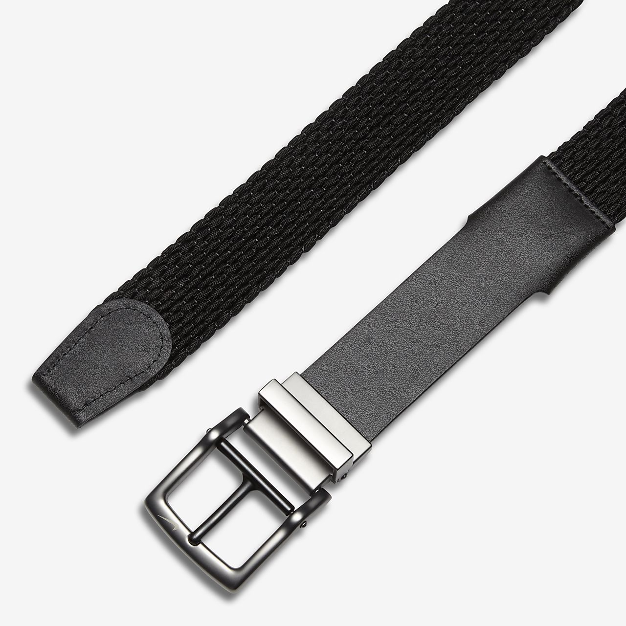 Cintura Nike Stretch Woven - Uomo