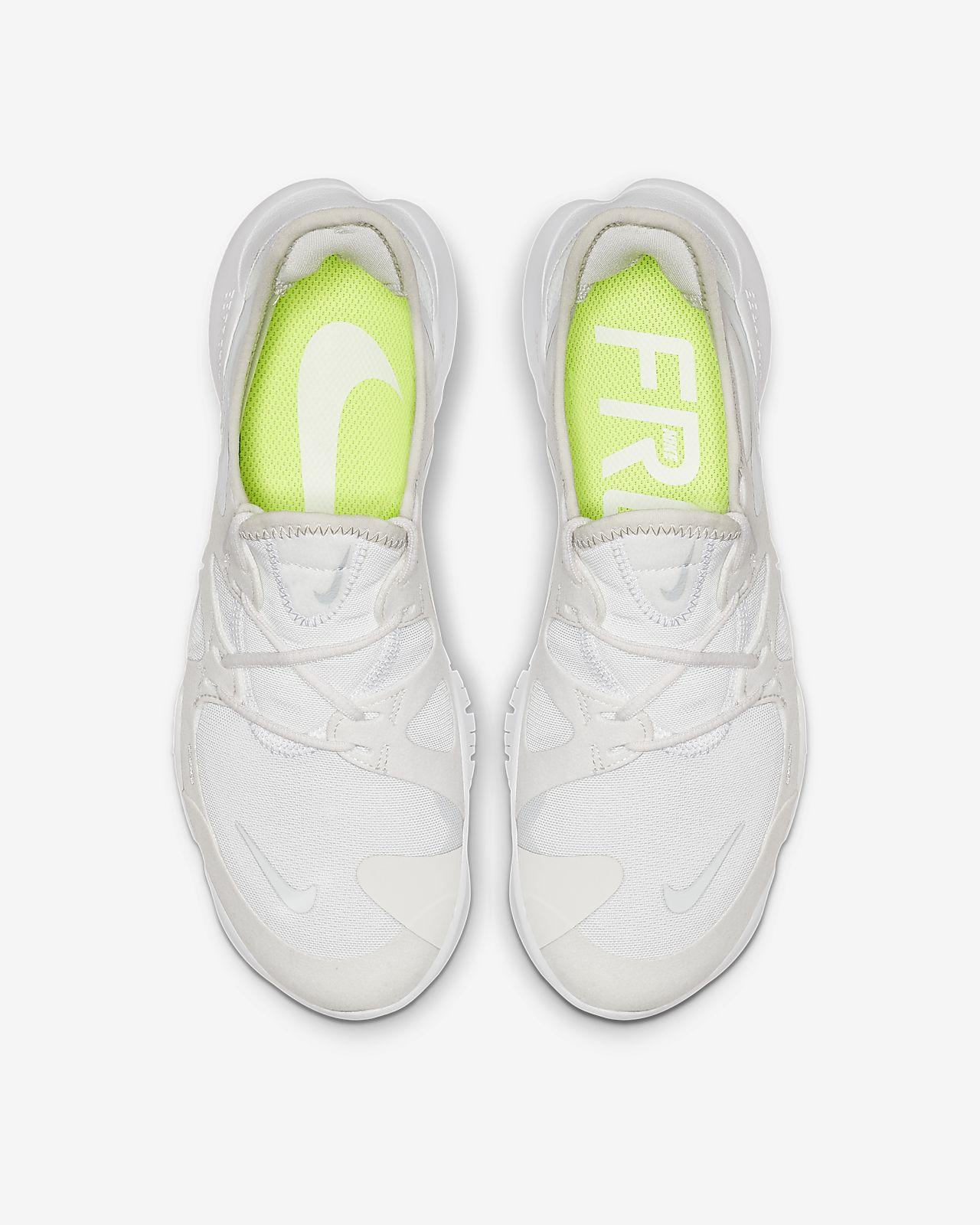 b55ce91709fbf Nike Free RN 5.0 Women's Running Shoe. Nike.com NO