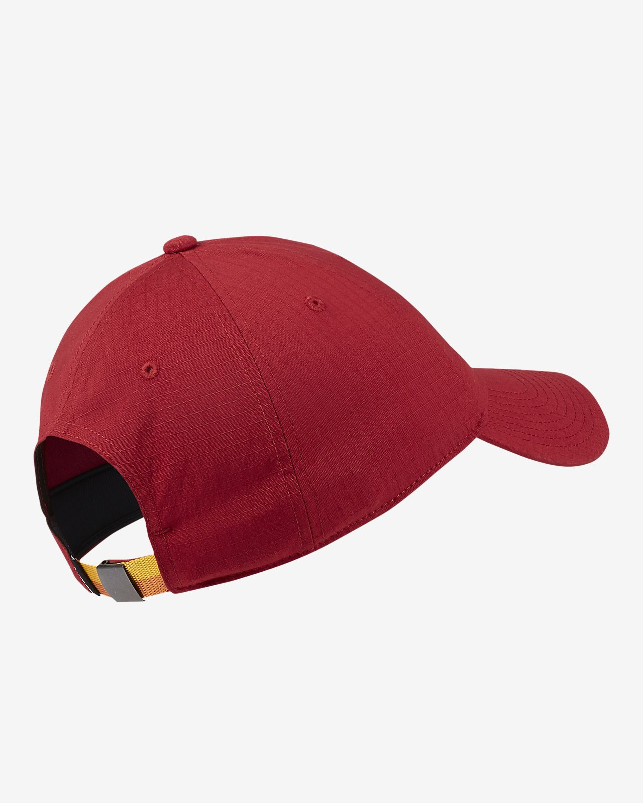 Low Resolution Cappello Nike SB Heritage86 Cappello Nike SB Heritage86 3f72ee03504b