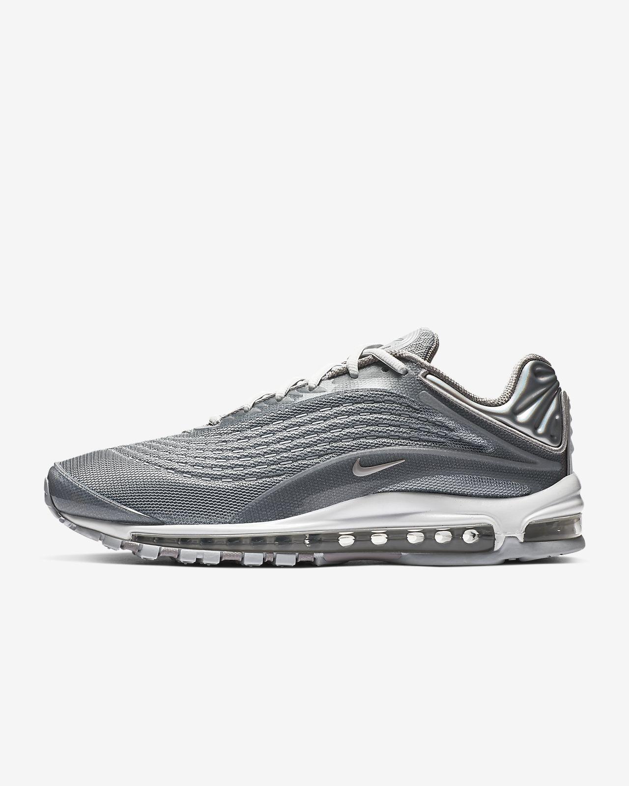 f0e1178d1da5 Nike Air Max Deluxe Men s Shoe. Nike.com IL