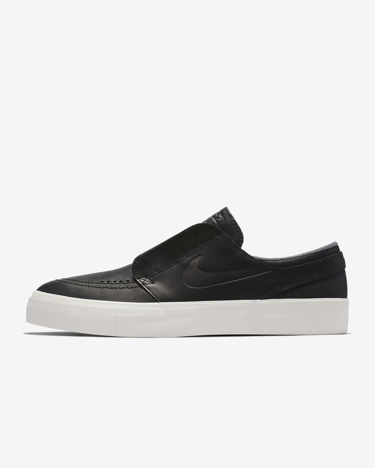 new product b4396 7c669 ... Nike SB Zoom Janoski HT Slip Premium Men s Skate Shoe