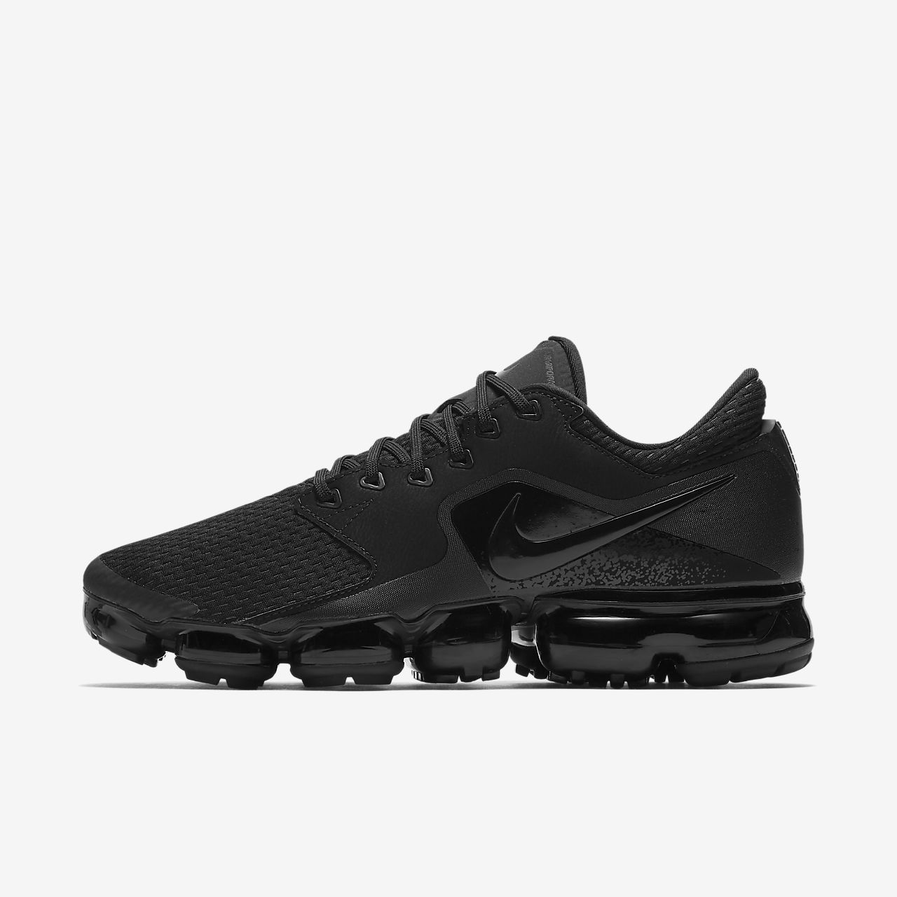 Nike Air VaporMax Mens Running Shoe