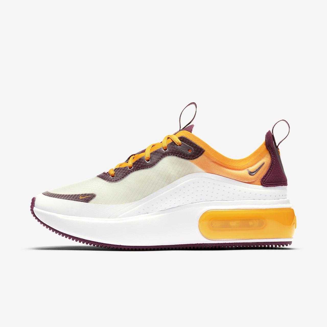 Scarpa Nike Air Max Dia. Nike IT