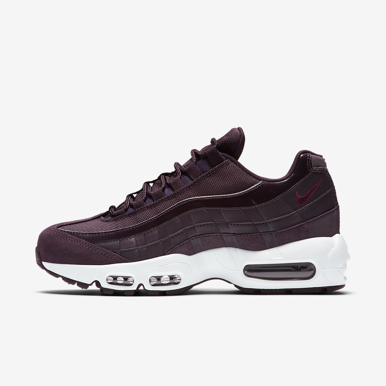 nike aire max 95 femme