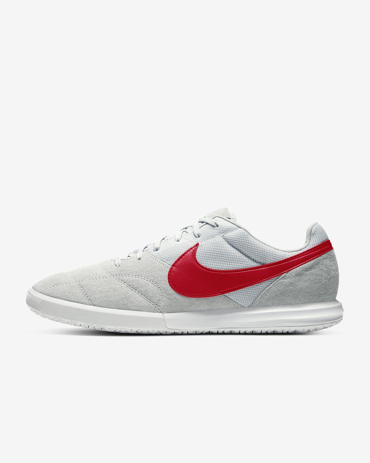 Nike Premier II Sala | Fútbol | Zapatillas de futbol sala