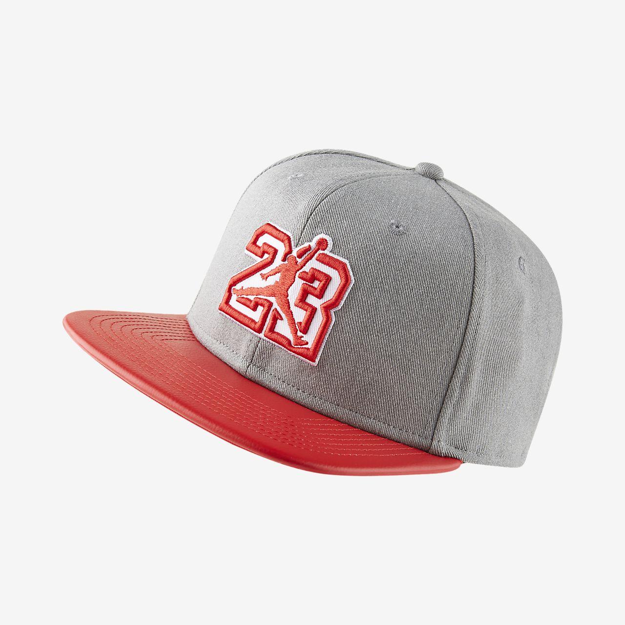 aed0d324774 ... low price jordan pro he got game xiii adjustable hat d0e23 b60c7