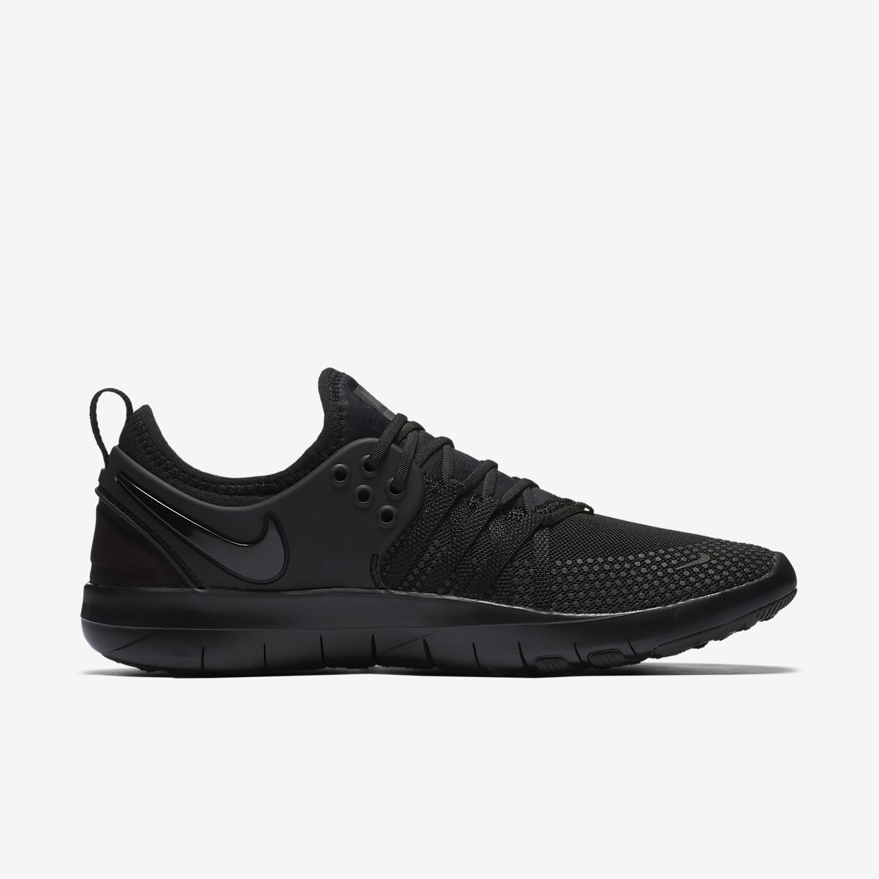Store Nike Free 5 0 Classic Black White Original Nike Free Run Shoes KPC1o Km L