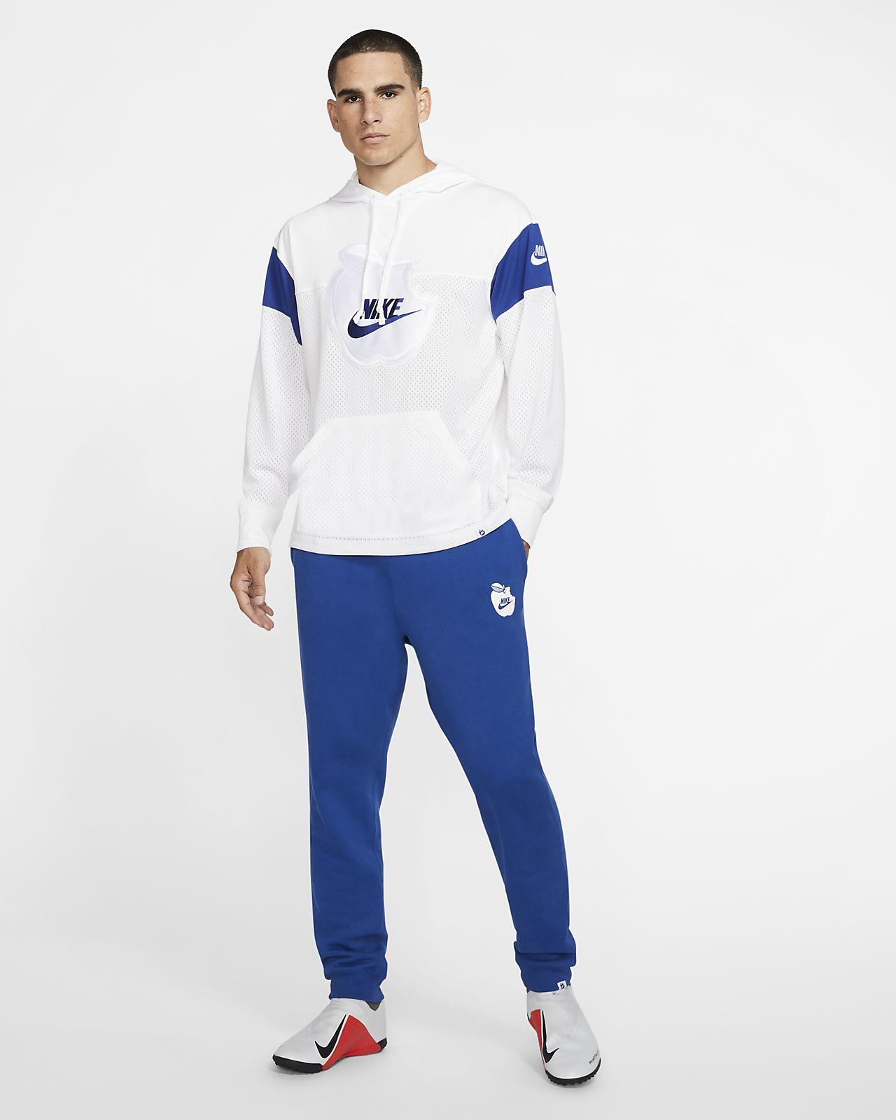 Nike NYC Pants