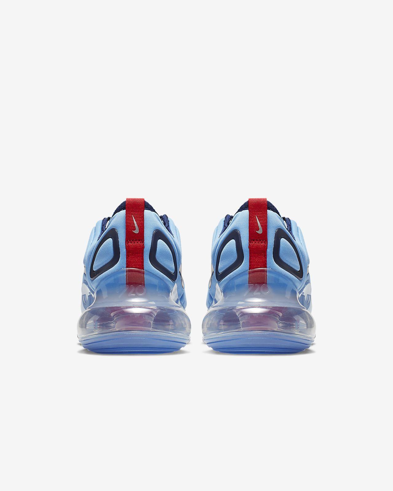6f241d8c59 Nike Air Max 720 női cipő. Nike.com HU