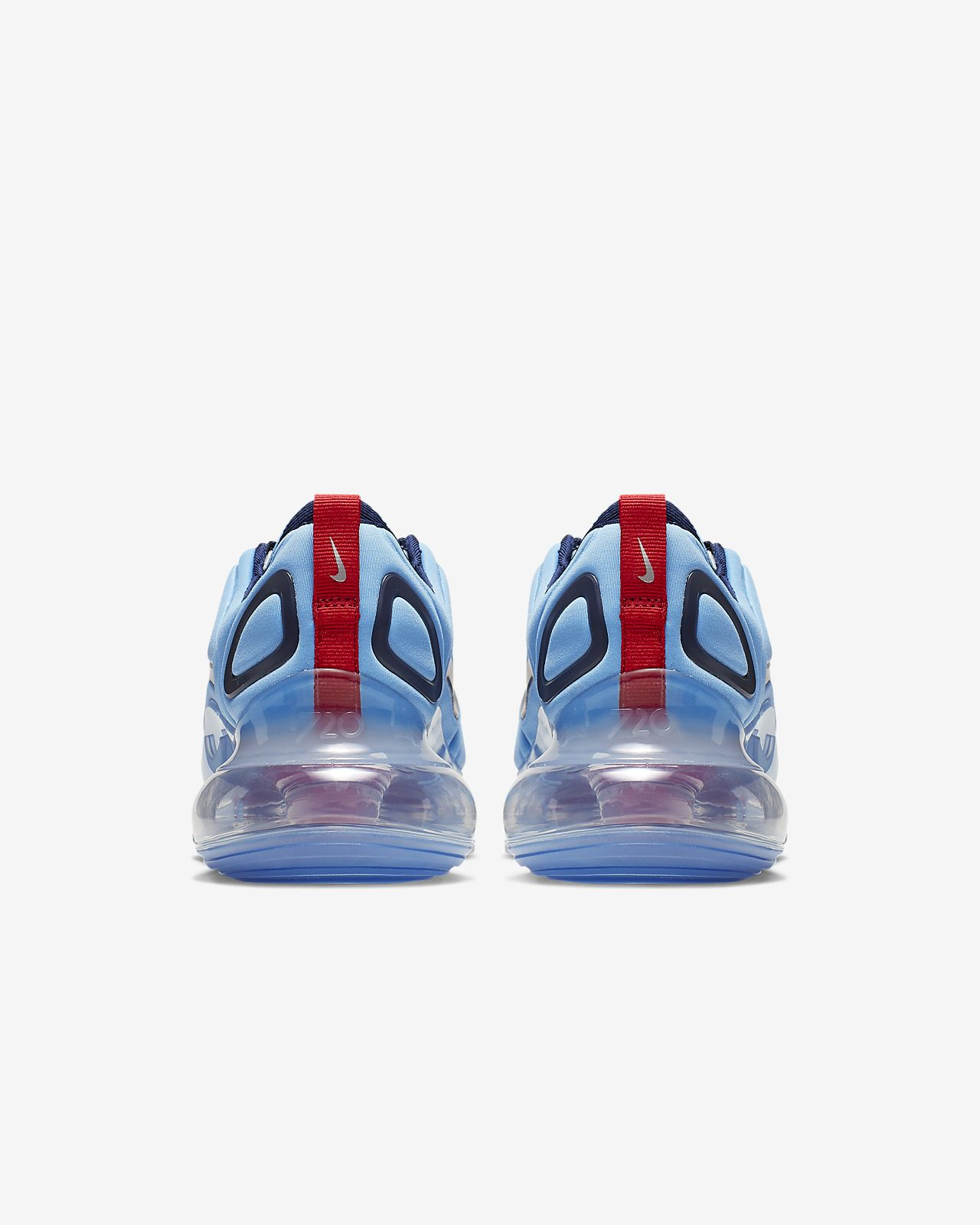 a6427fb446 Nike Air Max 720 Women's Shoe. Nike.com ZA